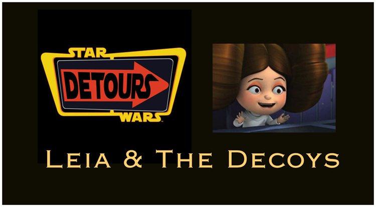 Leia -Detours.jpg
