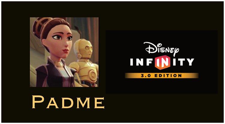 padme infinity.jpg