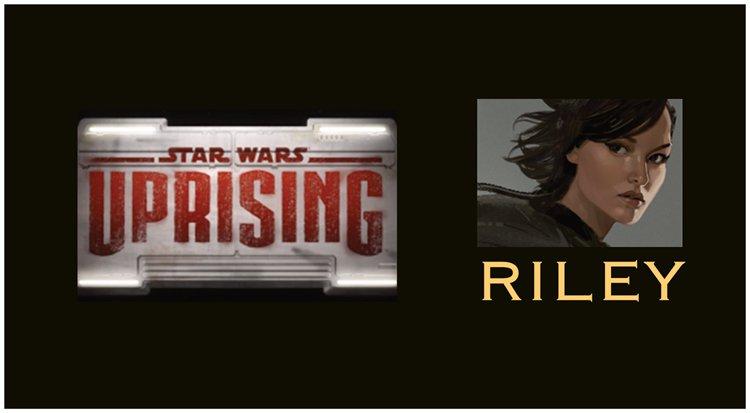RILEY UPRISING.jpg