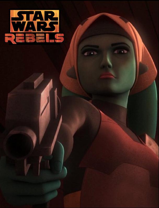 Numa Rebels.png