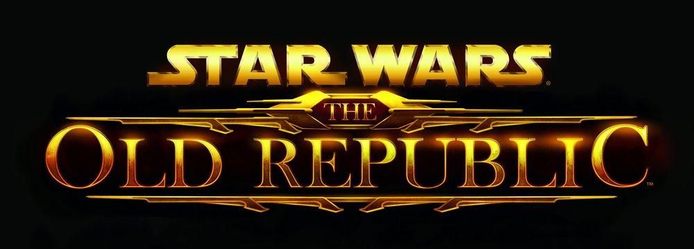 starwars_theoldrepublic_logo_large.jpg