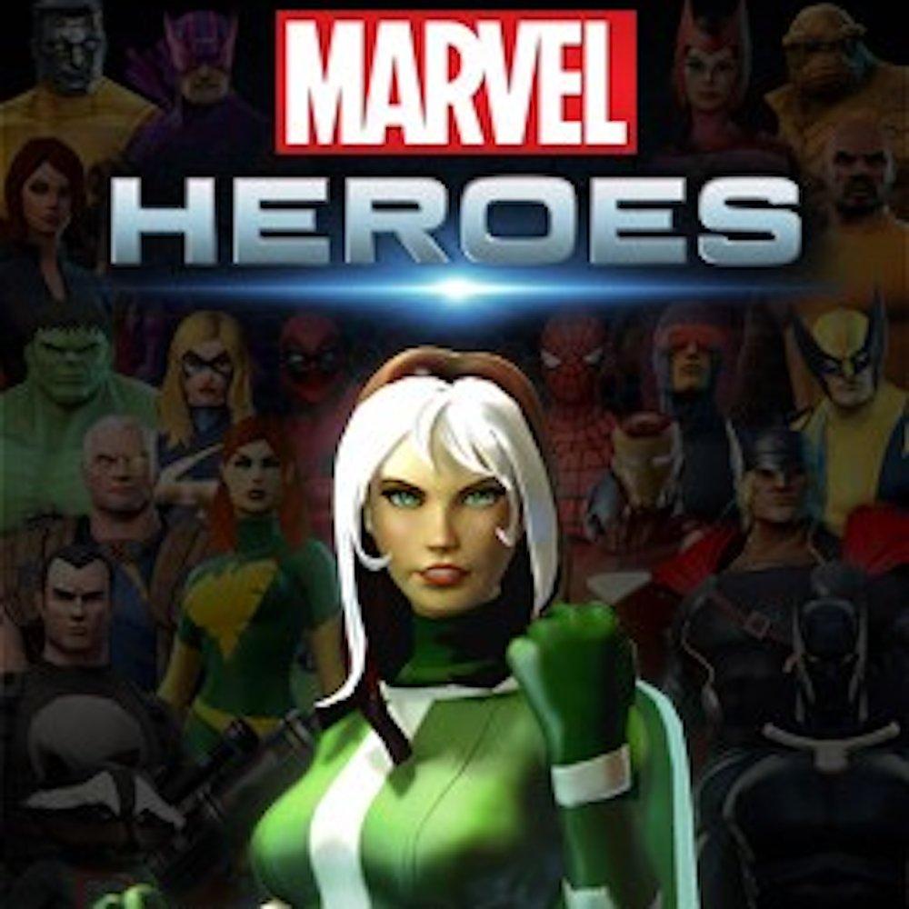 mhcover_hero_2014_rogue_1.jpg