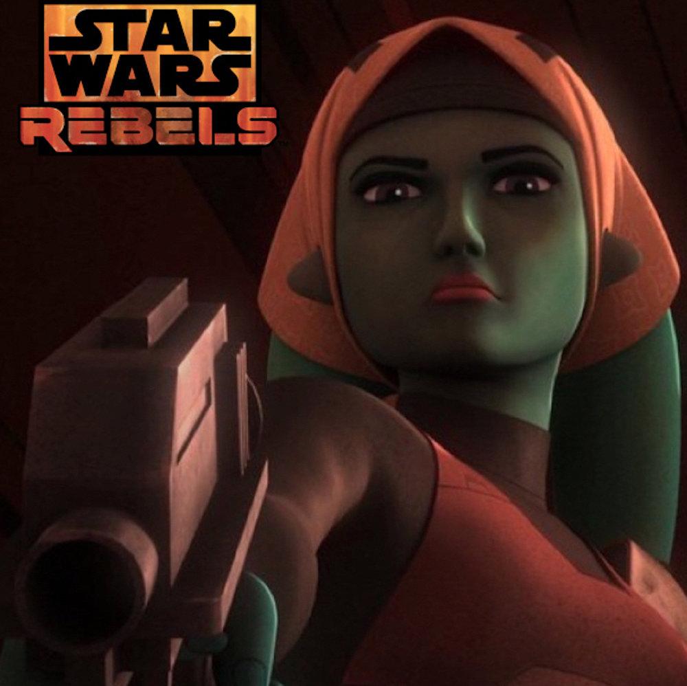 Numa Rebels.jpg