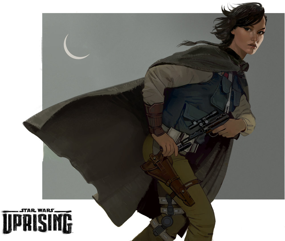 Star-Wars-Uprising-3-06042015.jpg