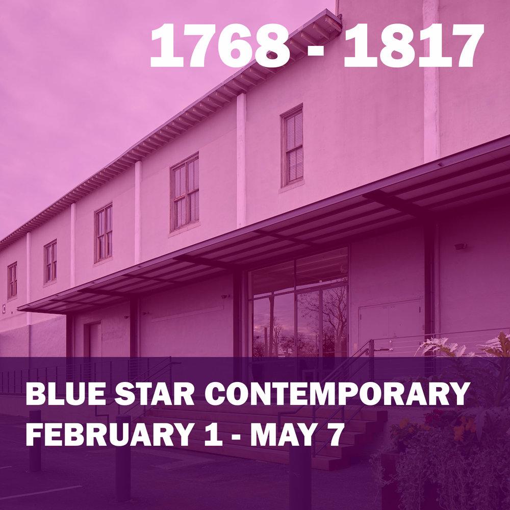 bluestar-square.jpg