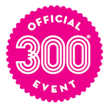 8083-SA300-OFFICIAL-EVENT-MAG.png