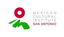 MCI_San Antonio_logospdf-01.jpg