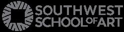SSA Logo-01.png