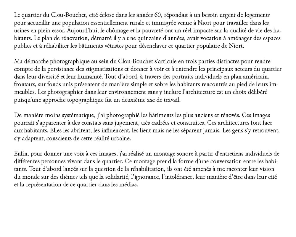 texte_clou-bouchet.jpg