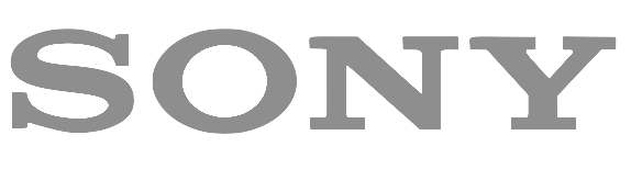 Sony_logo-gris.png