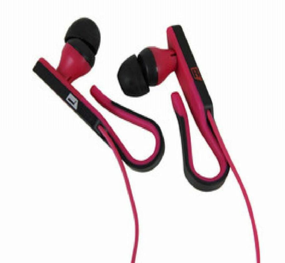 Audífonos Sony PiQ