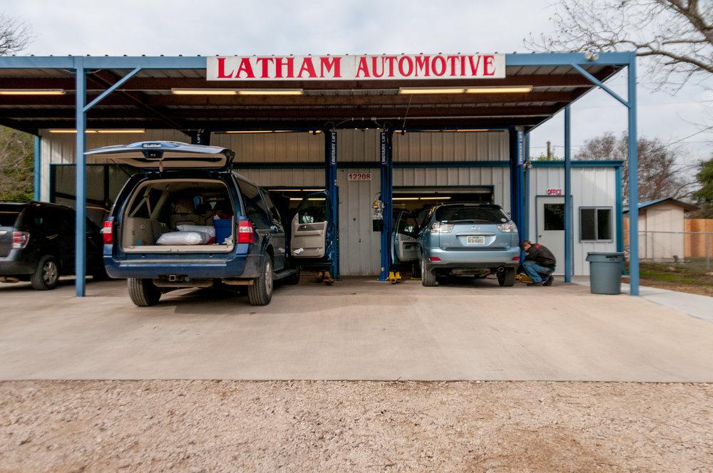 LathamAutomotive-32.jpg