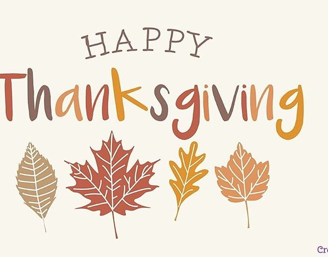 We have adjusted hours next week! Wednesday 23rd- 10am-4pm Thursday- CLOSED Friday&Saturday- CLOSED  We will resume normal business hours Monday 26th. Have a safe and blessed Thanksgiving from Brammer's Athletic Wearhouse !