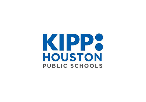 KIPP Houston Public Schools