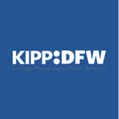 KIPP Dallas-Fort Worth
