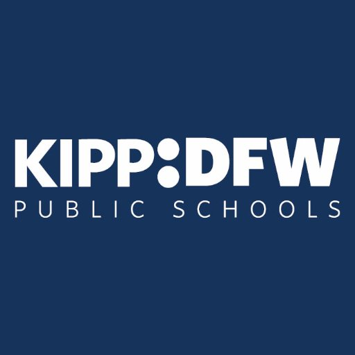 KIPP DFW Through College