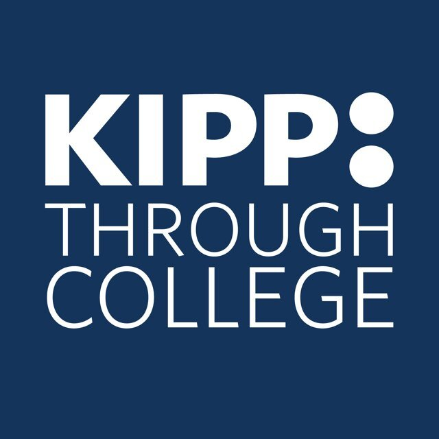KIPP Through College