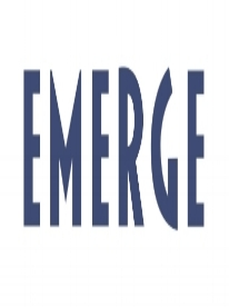 HISD_EMERGE-Color-PROGRAM-Logo-HORIZ.jpg