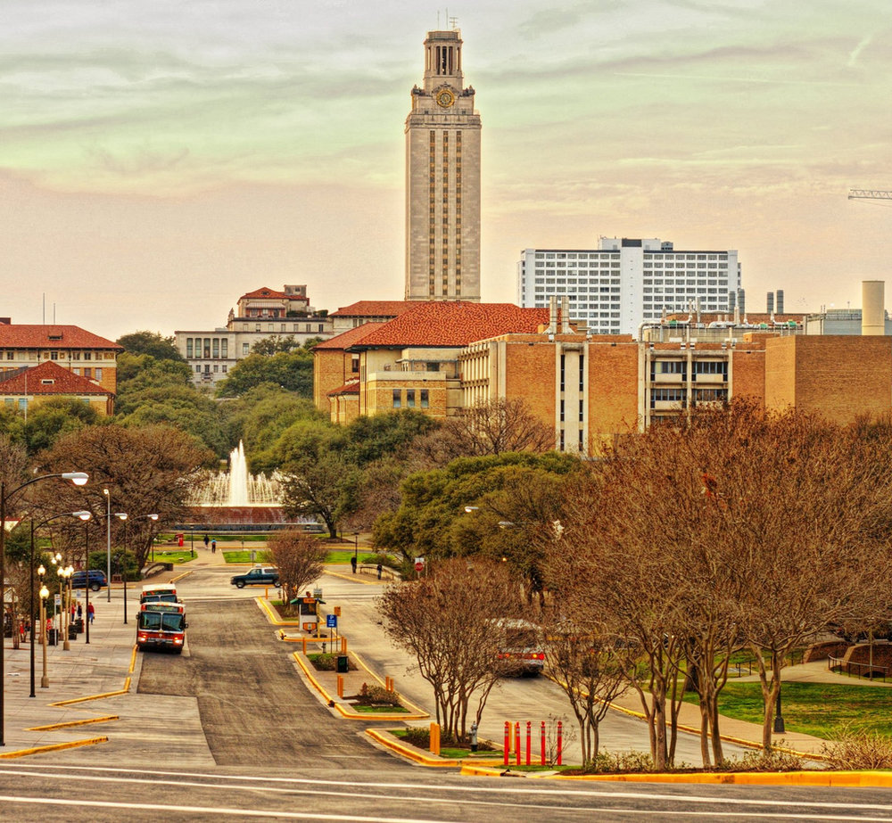 UT Austin.jpg