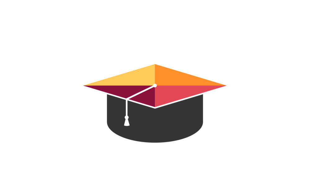 grad hat large.png