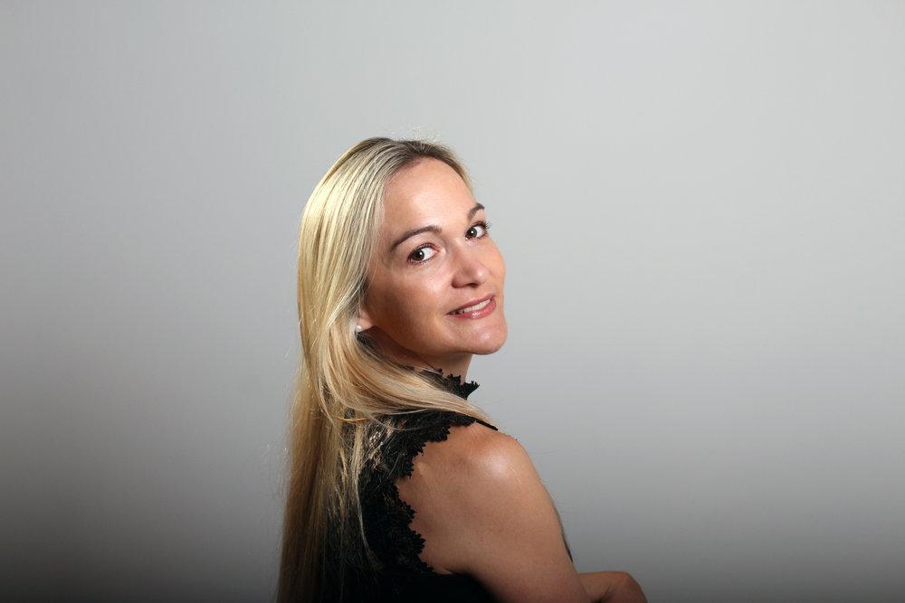 Cassie Perivolaris.JPG
