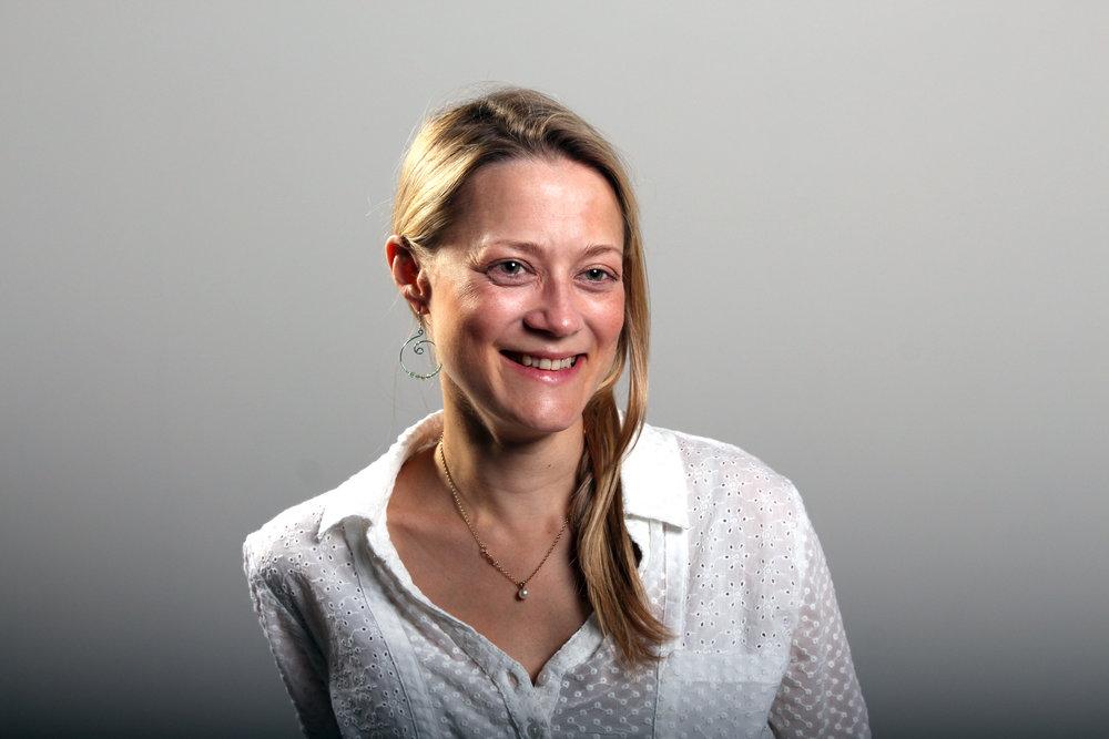 Emma Jarman.JPG