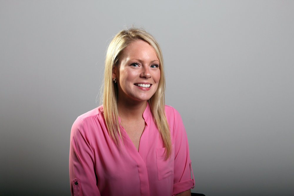 Claire McElhinney.JPG
