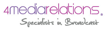 4mediaralations-logo-resized-png.png