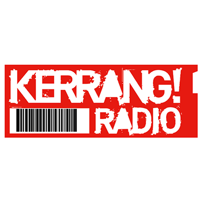 Kerrang Radio.png
