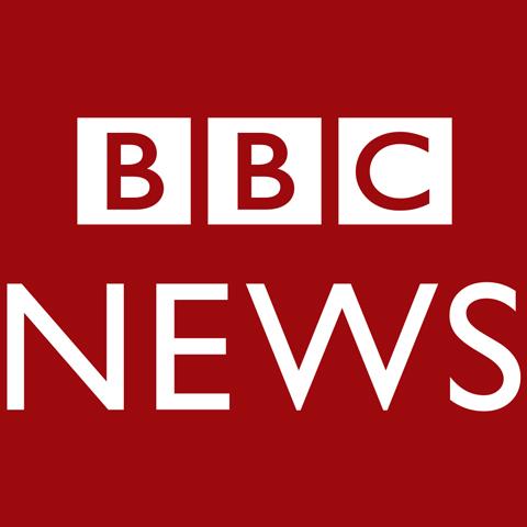bbc-news-channel-logo.jpg
