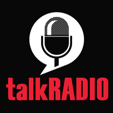 talkRADIO.jpg