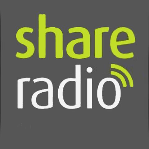 Share Radio Square.jpg