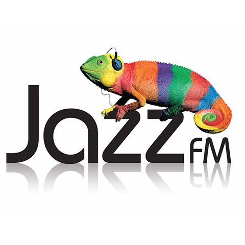 Jazz FM.jpg