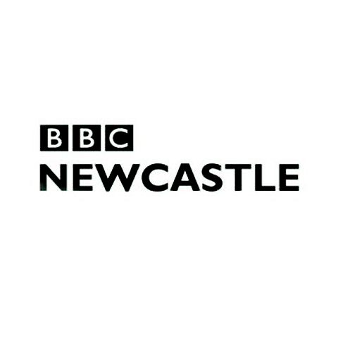 BBC Radio Newcastle.jpg