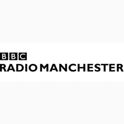 BBC-Radio-Manchester.jpg