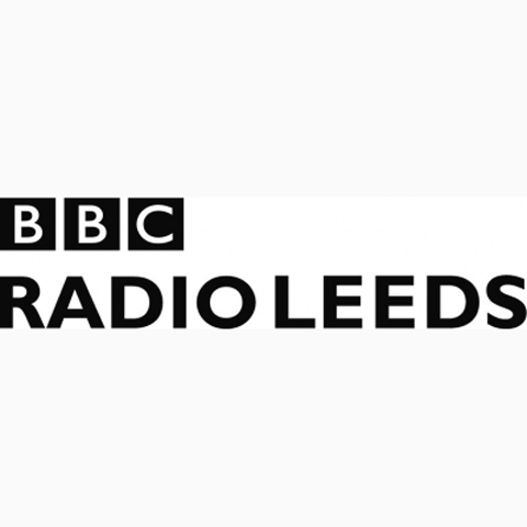 BBC-Radio-Leeds.jpg