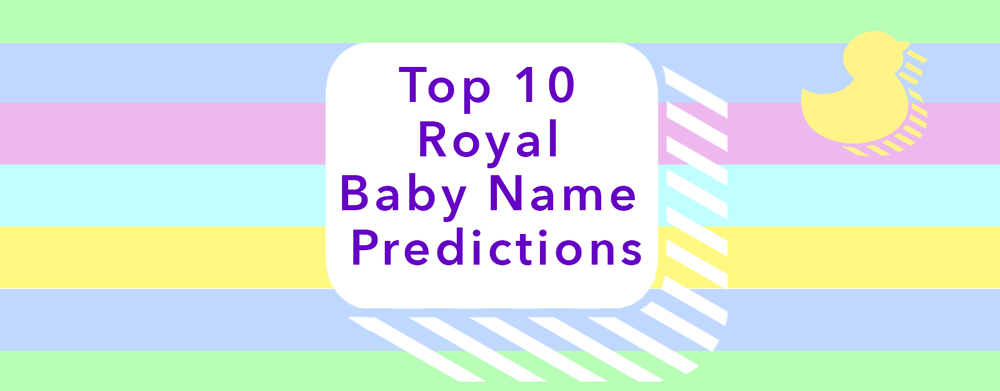 Baby_Names_1600x625.png