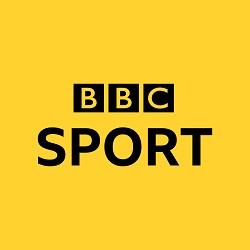 bbc-sport-logo small.jpg