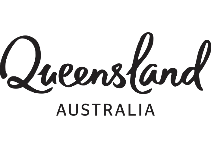 Tourism Queensland small.png