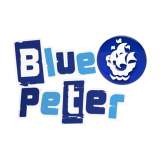 blue peter sq.jpg