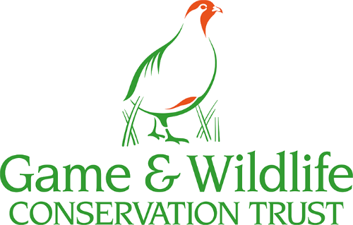 Game and Wildlife conservation trust 500px.png