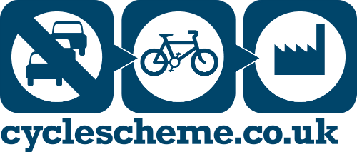cyclescheme_logo_-_colour.png