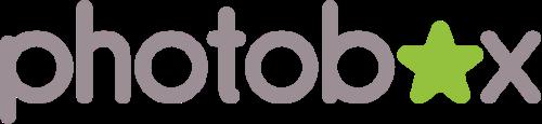 Photobox_Logosmall.png