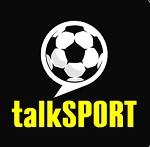 talk sport.jpg