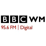 BBC-WM-Square.jpg