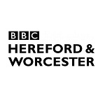 Hereford and Worcester 150.jpg