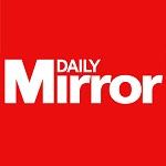 daily mirror.jpg