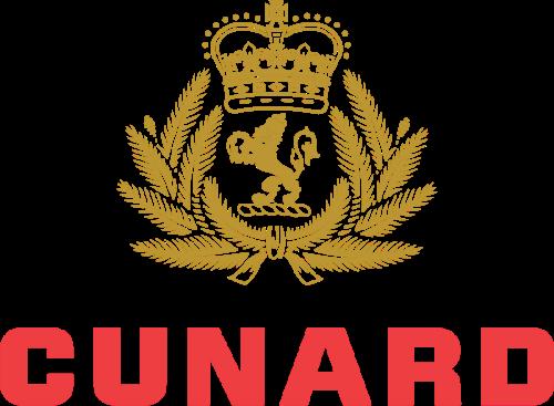 500px-Cunard_Line_Logo.png