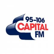 capital radio.png