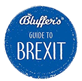 Bluffer's guide.png